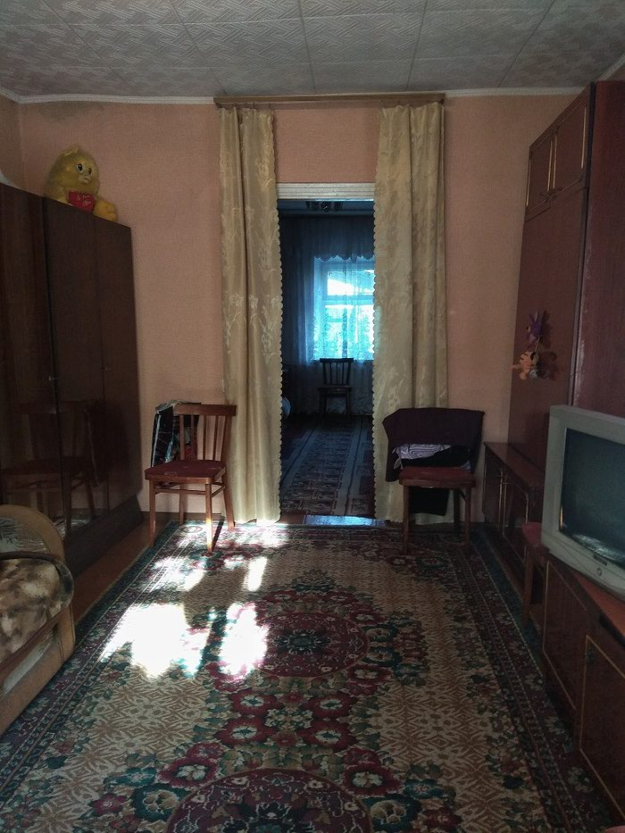 Продажа Дома от собственника: 81 кв. м., 4 комнаты. Photo 7