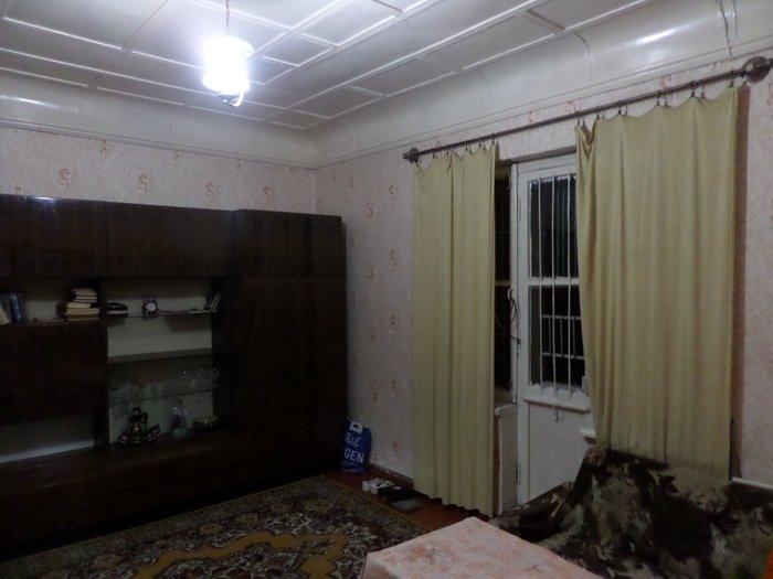 Продается дом в районе старого. Photo 1