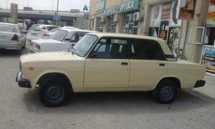Xırdalan şəhərində VAZ (LADA) Digər model 1995