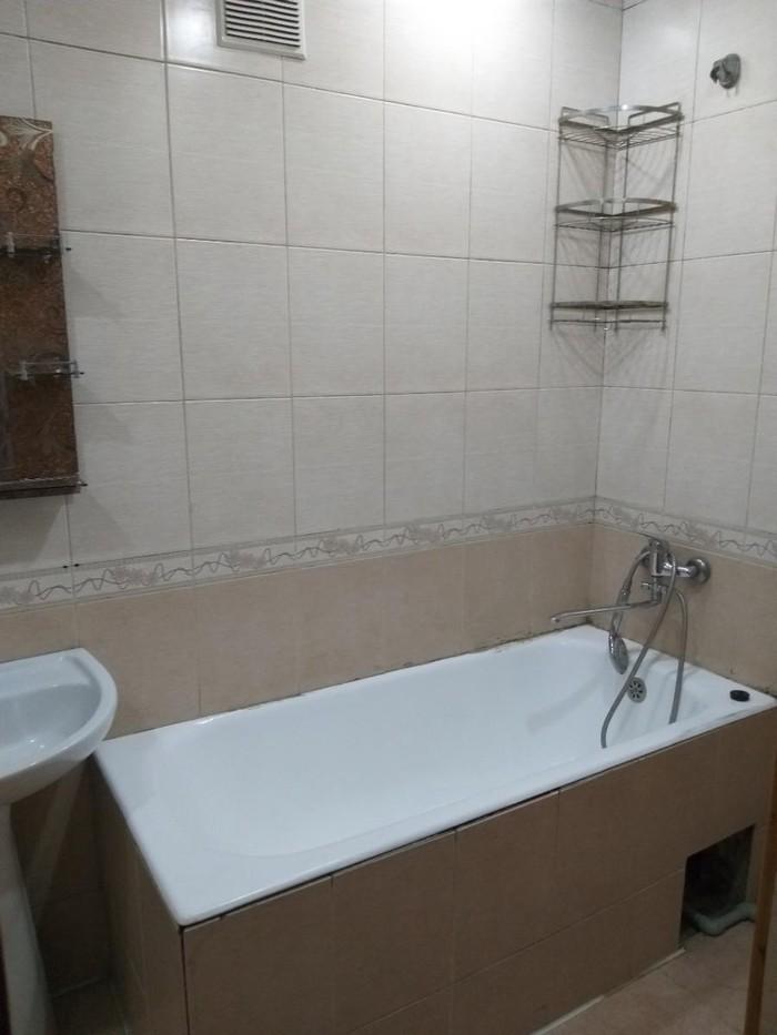 Продается квартира: 2 комнаты, 47 кв. м., Душанбе. Photo 3