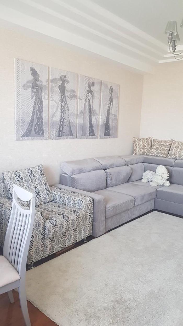 Apartment for sale: 3 υπνοδωμάτια, 88 sq. m