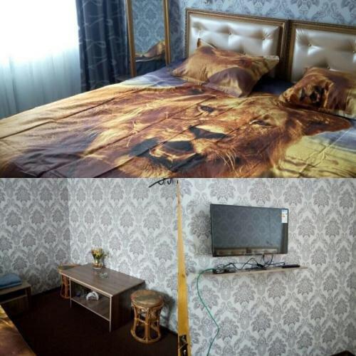 Продажа Дома : 430 кв. м., 6 комнат. Photo 1
