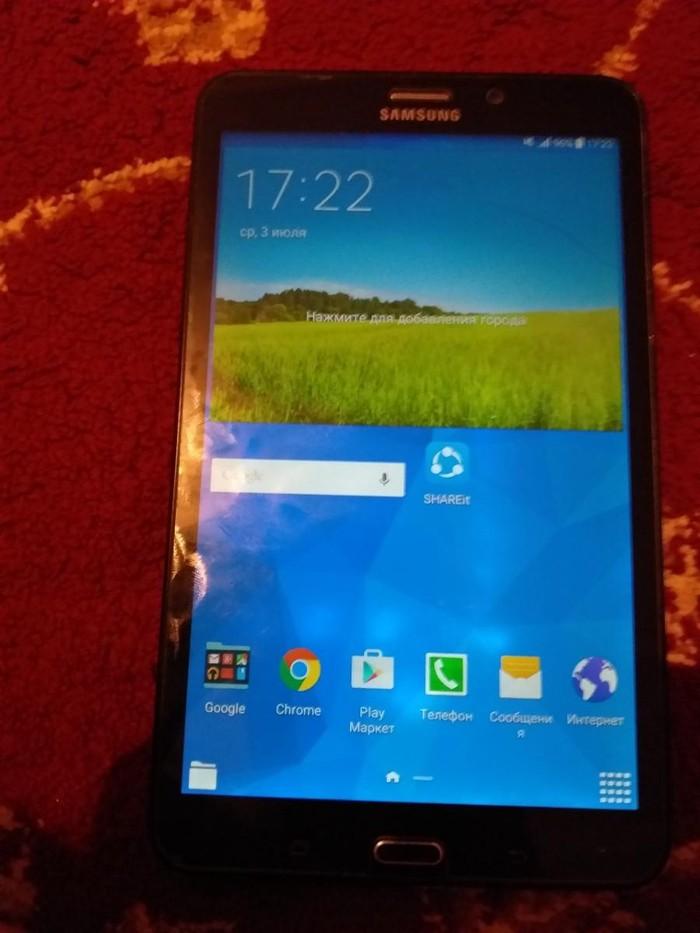 Б/у Samsung 16 ГБ Черный. Photo 1