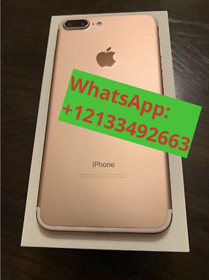 Apple iPhone 7 Plus 128GB Unlocked σε Αθήνα