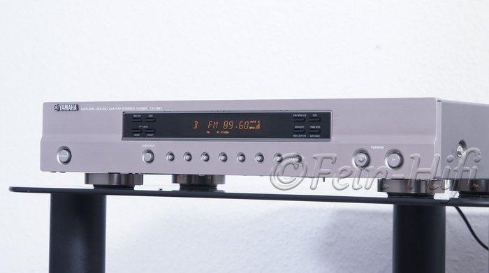 Bakı şəhərində Yamaha tuner radioqebuledici butun senedleri var ideal veziyyetde