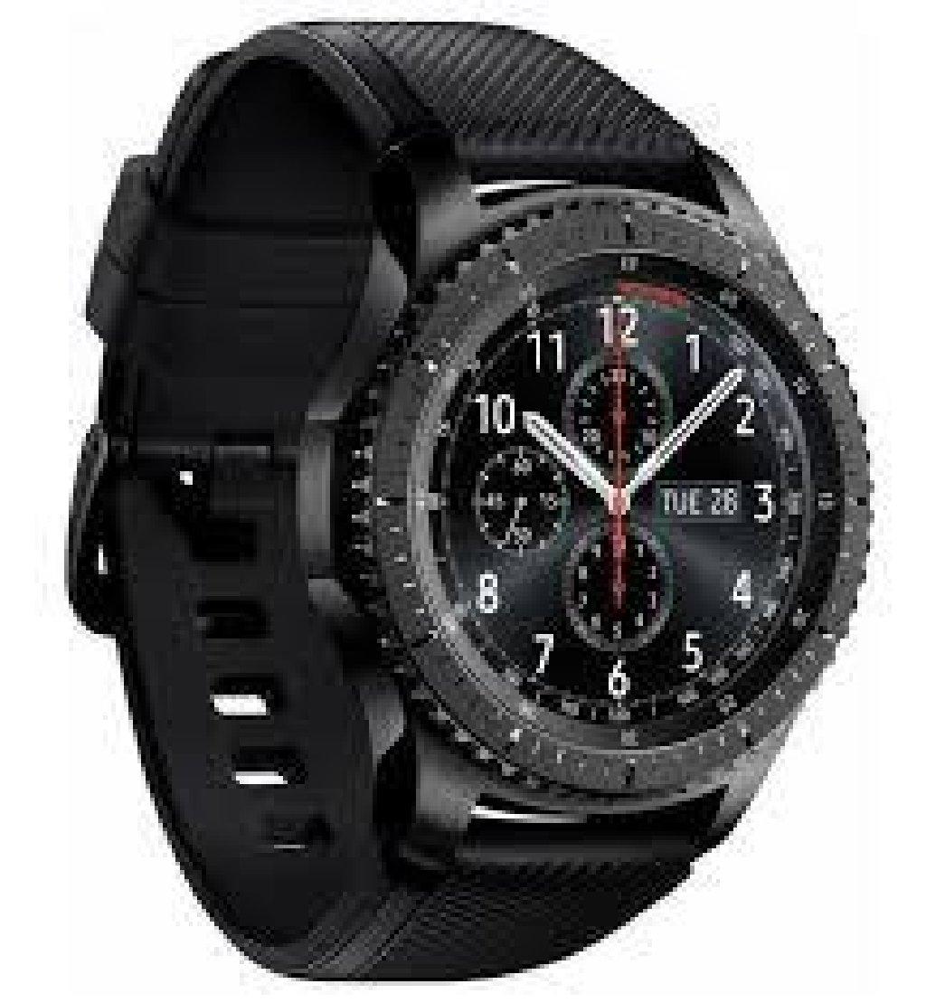 S3 samsung gear продам часы работы пусконаладочные человека часа стоимость на