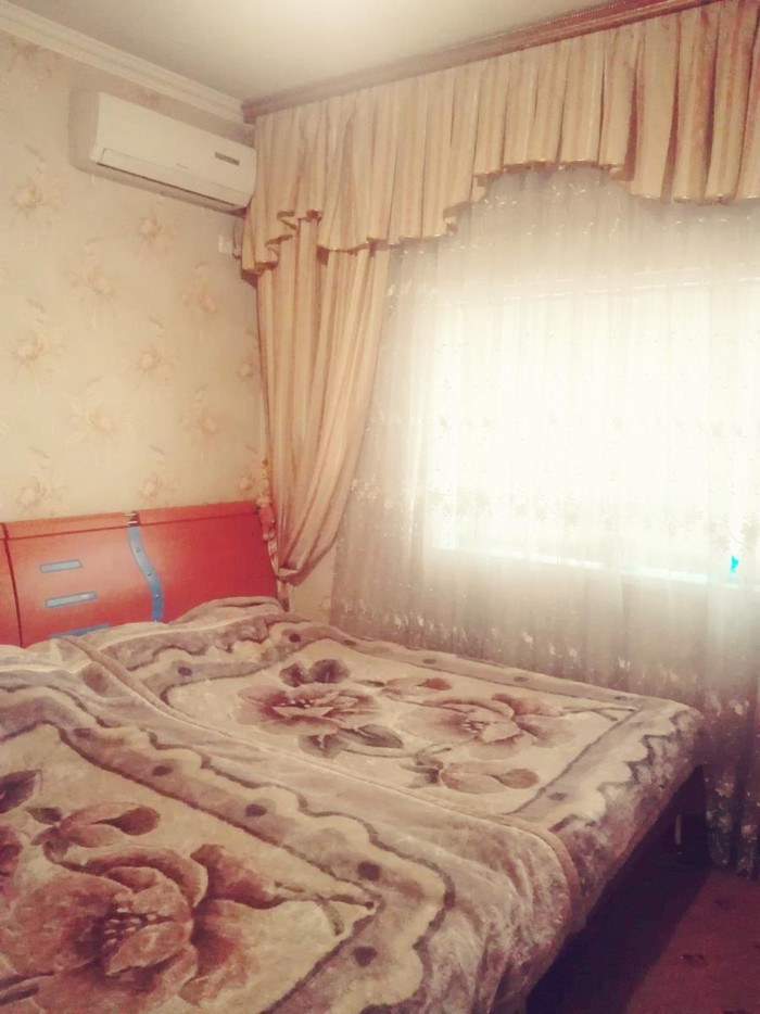 Продается квартира: 4 комнаты, 80 кв. м., Душанбе. Photo 7