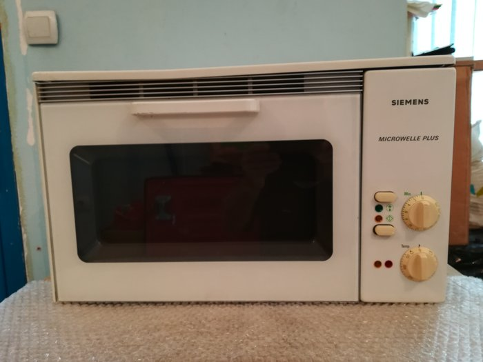 mikrowelle siemens perfect fantastisch eingebaute mikrowelle siemens bfrgb with mikrowelle. Black Bedroom Furniture Sets. Home Design Ideas