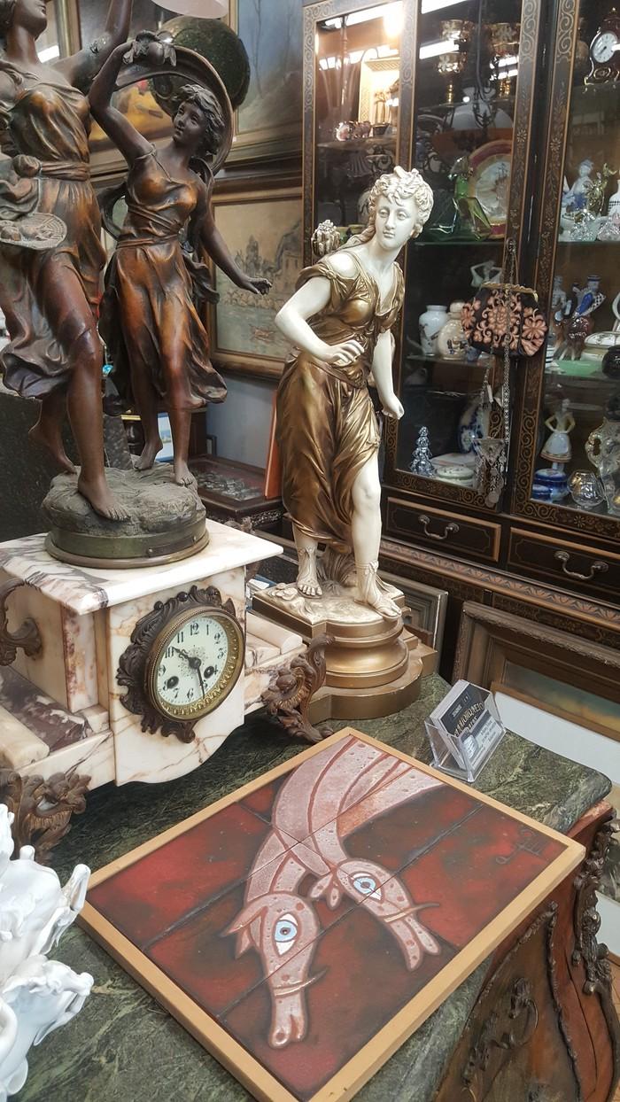 ΑΓΟΡΕΣ- ΠΩΛΗΣΕΙΣ Αγοράζουμε ΆΜΕΣΑ διάφορα Παλαιά αντικειμενα (6). Photo 3