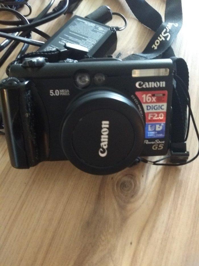 Συλλεκτικη φωτογραφική μηχανή. Photo 0