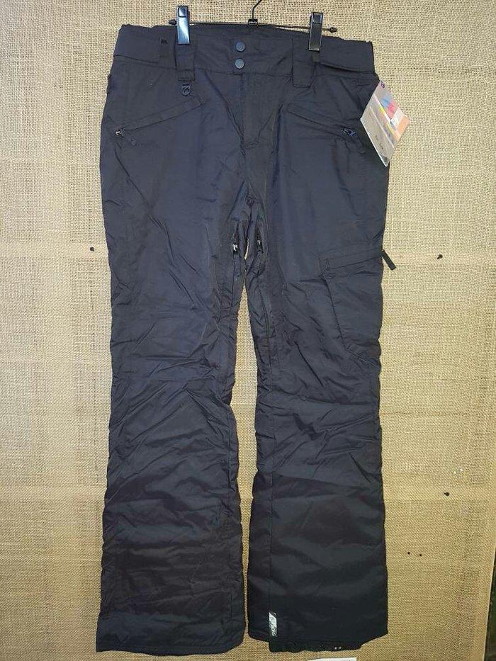 Продаю новые лыжные(сноуборд) брюки Billabong(China). Размер 50-52 ... d68785d4353