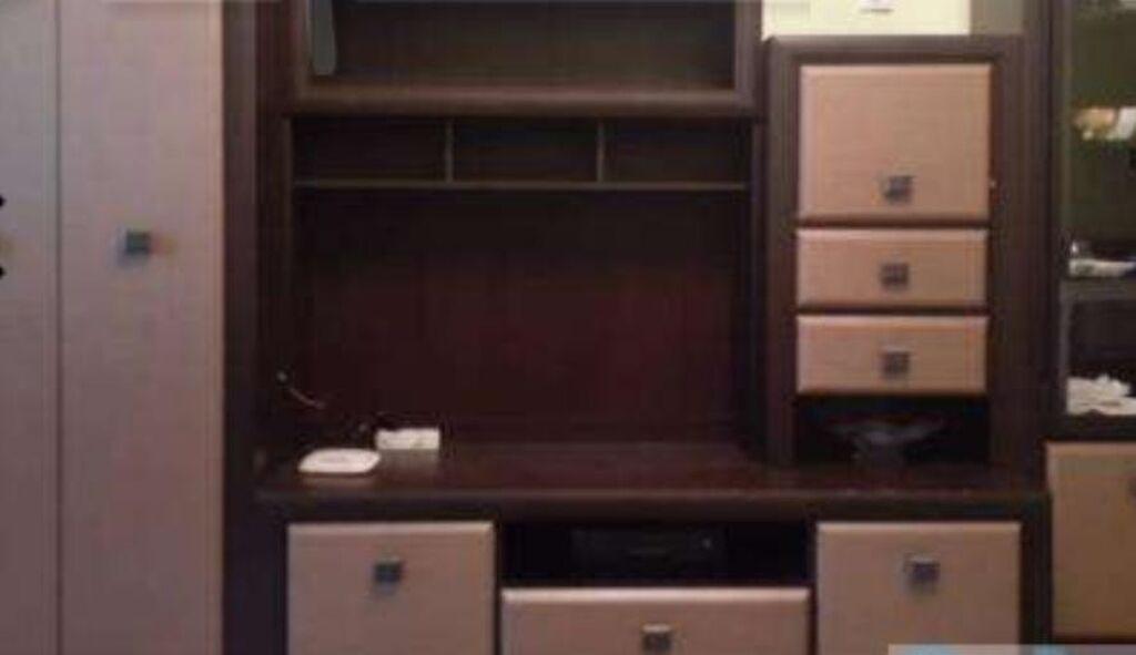 Сдаётся 3ком.квартира Московская/Ибраимова 4/5 этаж В квартире имеется: Сдаётся 3ком.квартира Московская/Ибраимова 4/5 этаж В квартире имеется