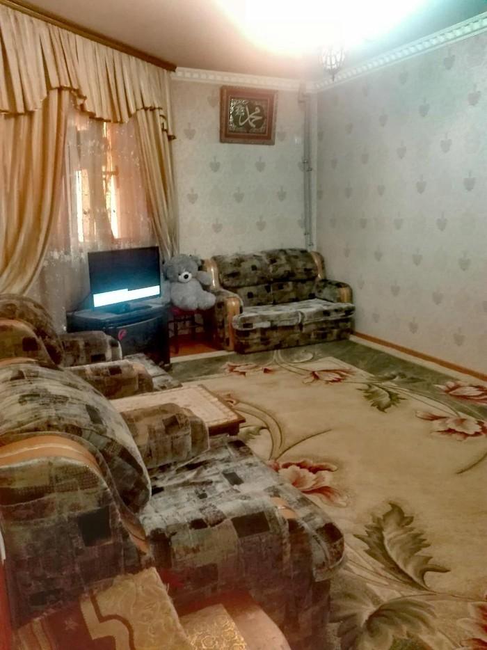 Продается квартира: 4 комнаты, 80 кв. м., Душанбе. Photo 8