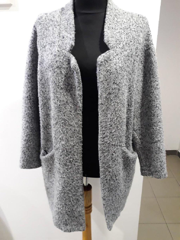 Kaputic Zara
