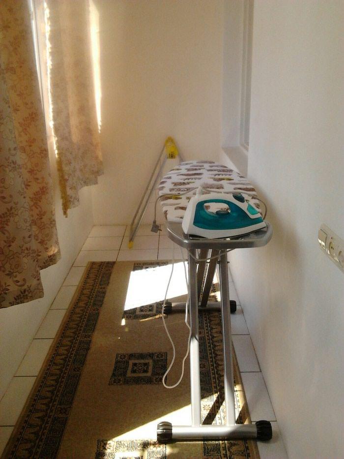 Mənzil kirayə verilir: 2 otaqlı, 60 kv. m., Bakı. Photo 3