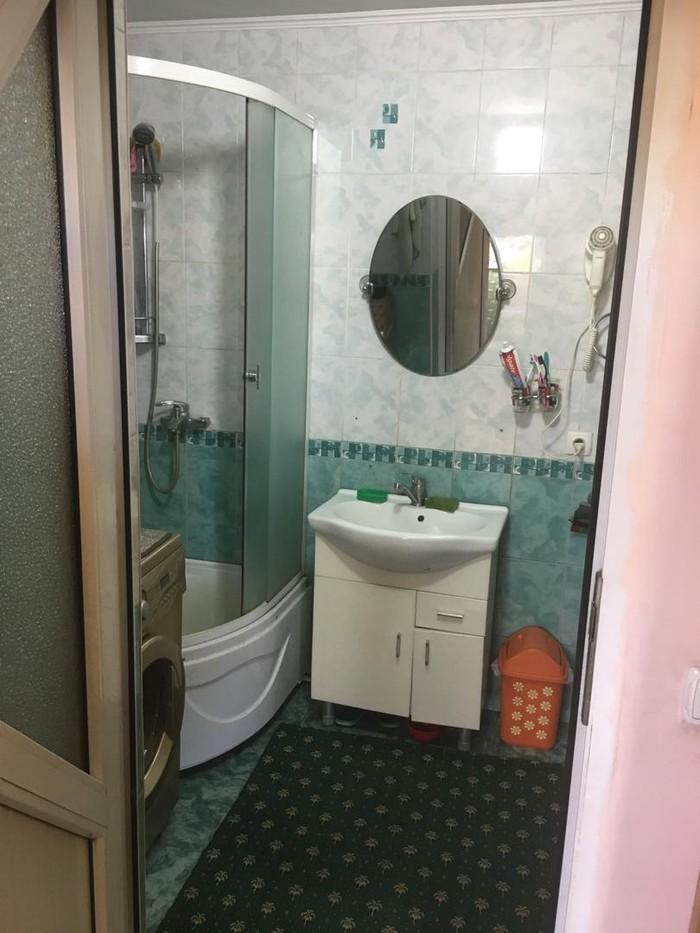 Продажа Дома : 1100 кв. м., 4 комнаты. Photo 7