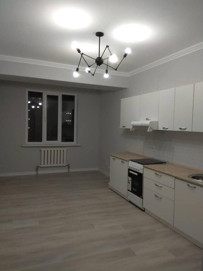 Продается квартира: 3 комнаты, 96 кв. м., Бишкек. Photo 4