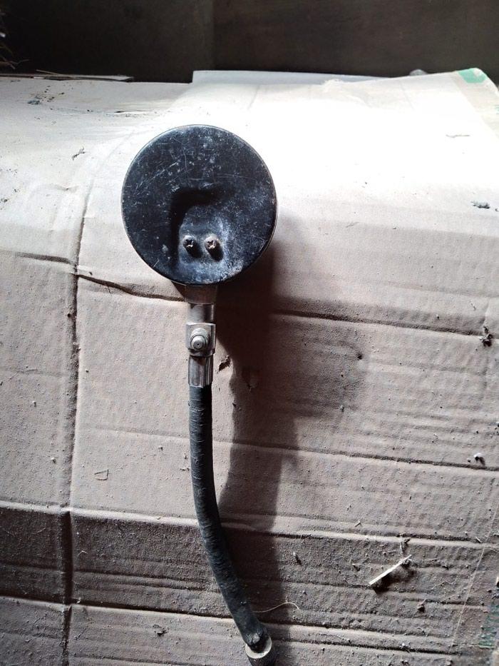 Merač kompresije motora.. Photo 1