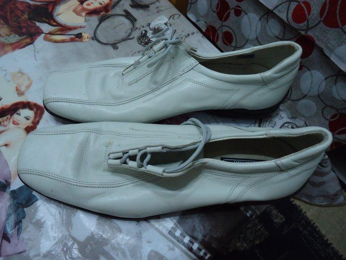 παπουτσια ιταλικα νουμερο 45 σε Πειραιάς
