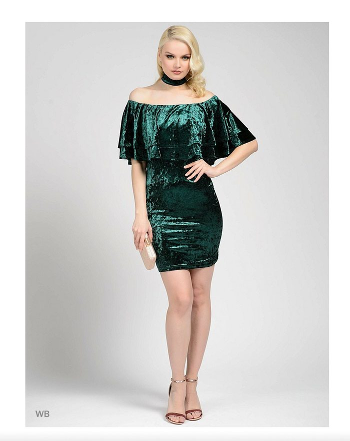 b23d16246bb Интернет магазин женской одежды