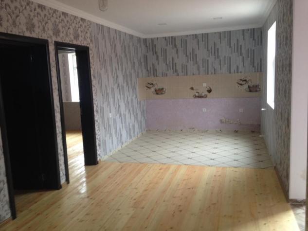 Satış Evlər vasitəçidən: 70 kv. m., 2 otaqlı. Photo 4