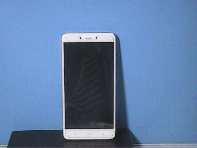 Μεταχειρισμένο κινητό xiaomi redmi note 4 με. Photo 6