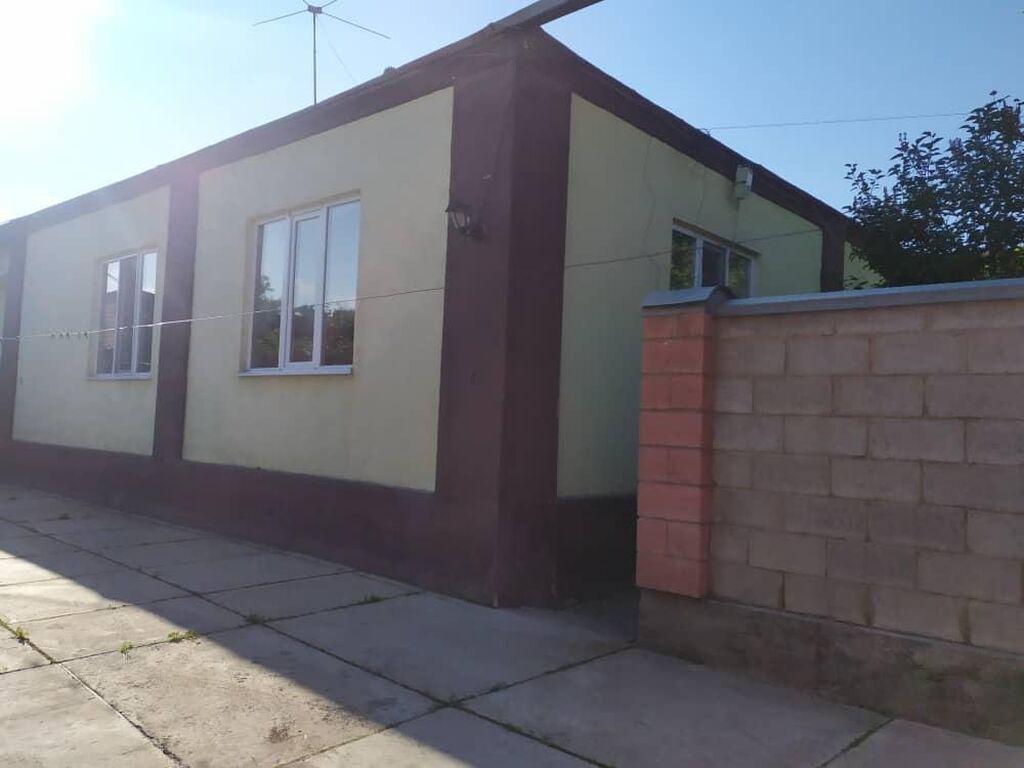 Продам Дома от собственника: 88 кв. м, 4 комнаты