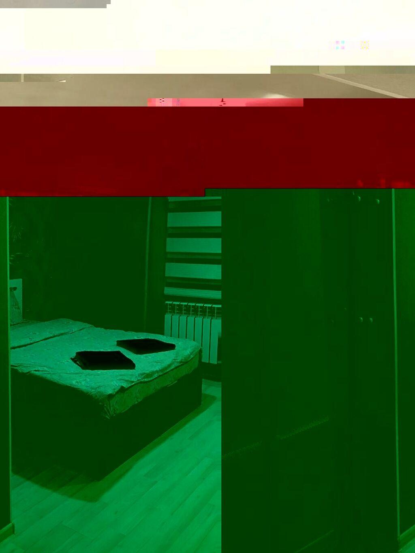 Квартиры на ночь Шлагбаум В наших номерах чисто и теплоРаботаем: Квартиры на ночь Шлагбаум В наших номерах чисто и теплоРаботаем