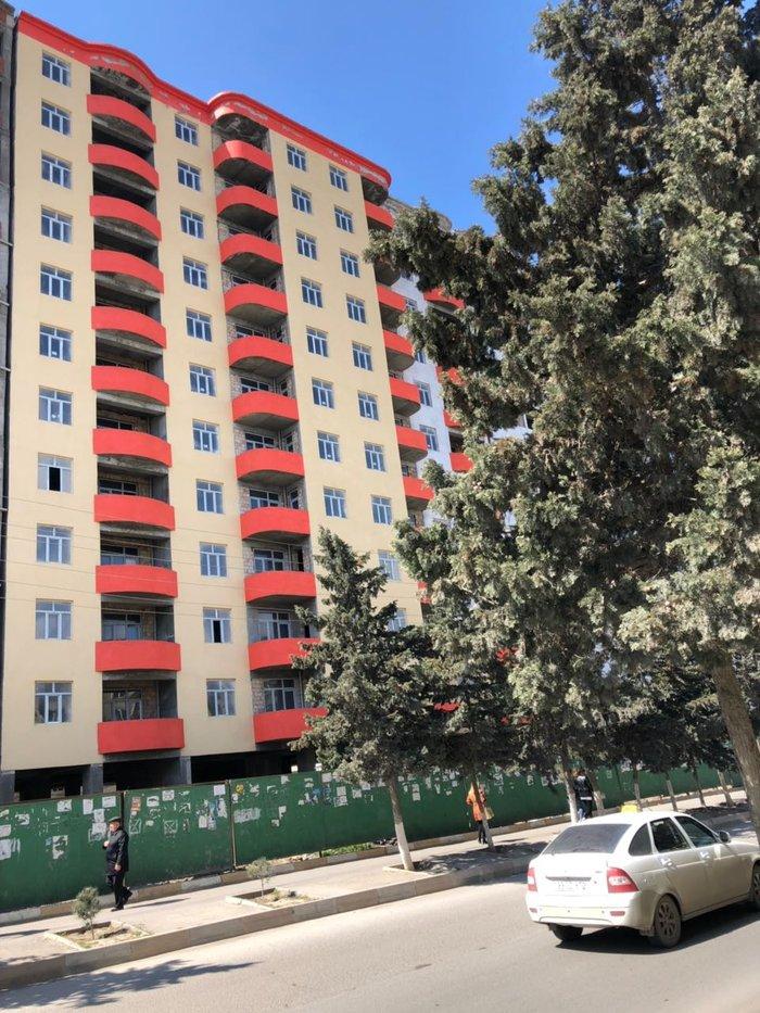 Mənzil satılır: 3 otaqlı, 156 kv. m., Xırdalan. Photo 2