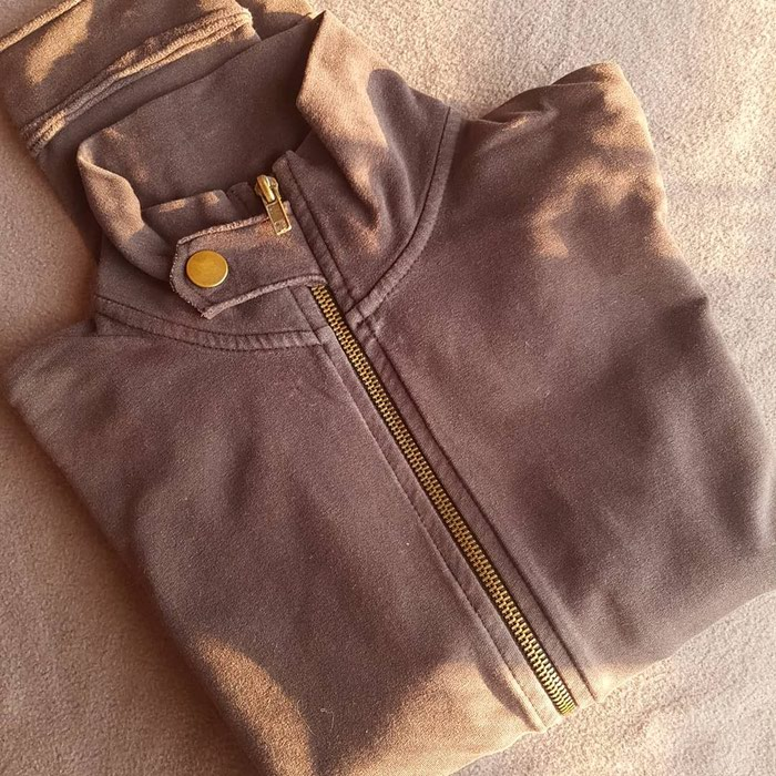 Duksic-jaknica. Photo 2