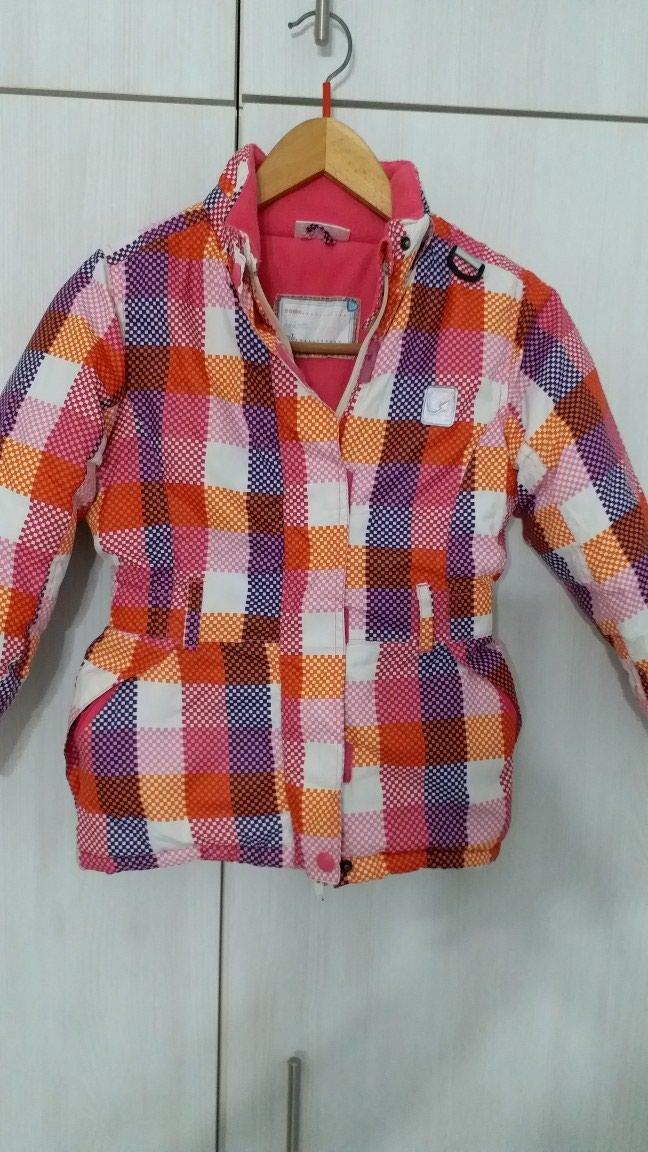 Zimska jakna 122. Photo 0