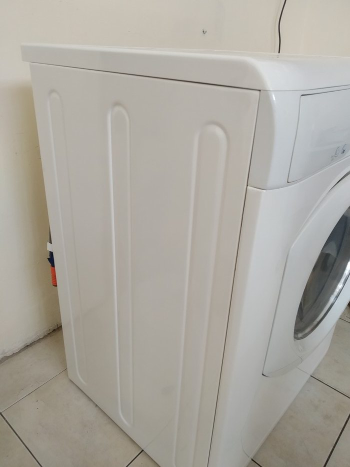 Avtomatik Washing Machine 6 kg.. Photo 4