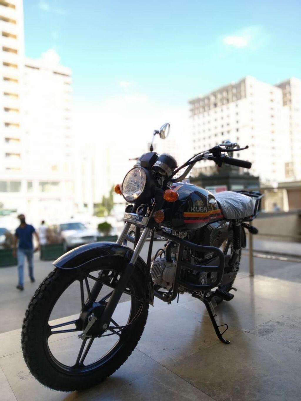 Mopedlər nağd ən sərfəli qiymətlərlə  bizdə sürücülük vəsiqəsi və nömrə tələb olmunmur