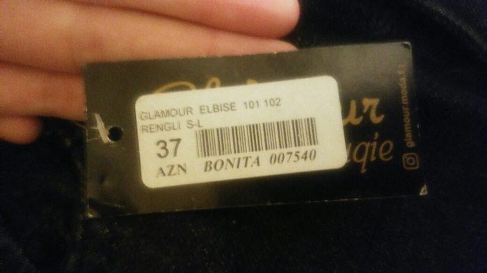 Yeni 37azn alınıb təcili 10azn satılır. Photo 1