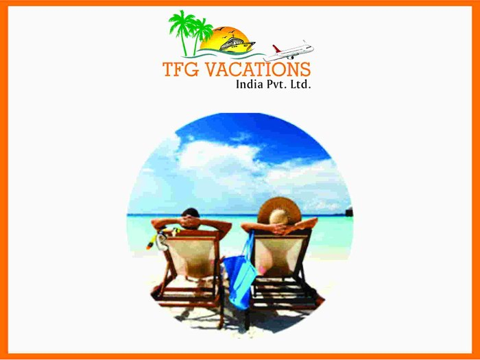 Tourism Company Hiring Candidate Direct Joining in Ratnanagar