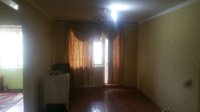 Сдаётся в аренду квартира в 34 Мкр г. Худжанд 2х комнатная на 2 этаже. в Худжанд