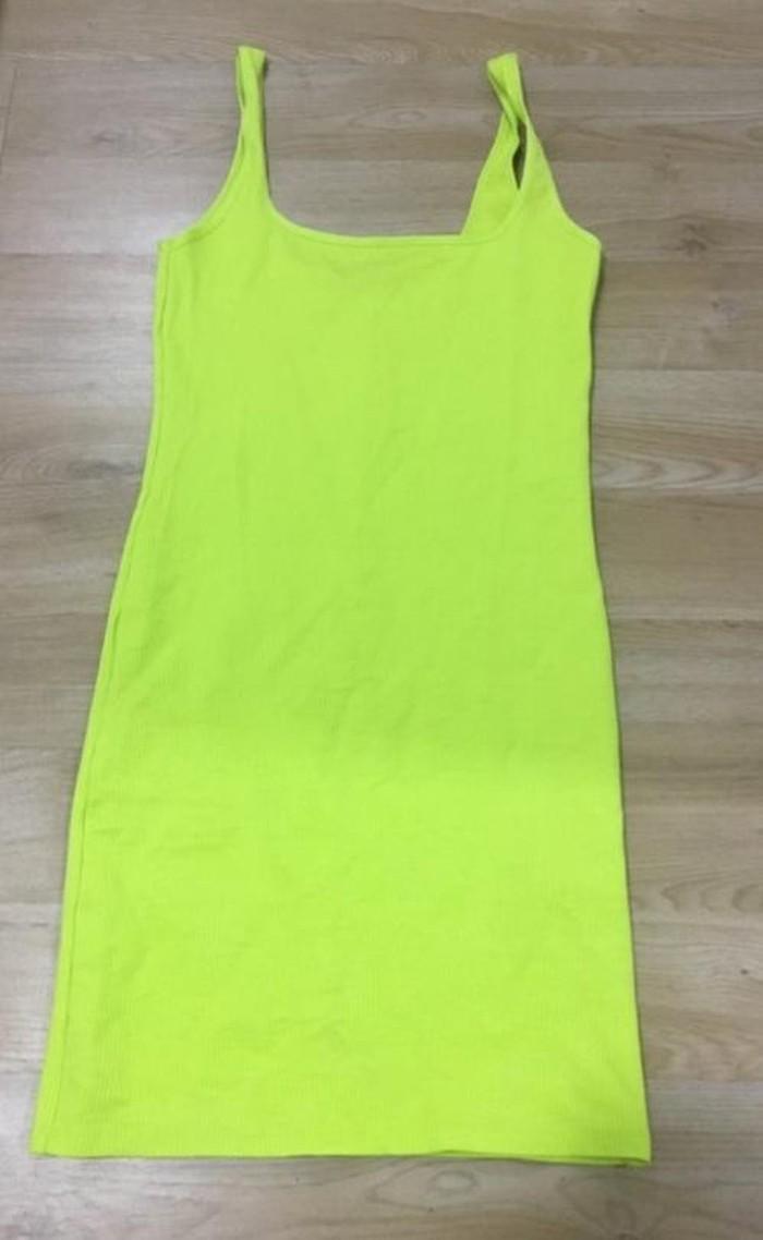 Bershka haljina s veličina - Kragujevac