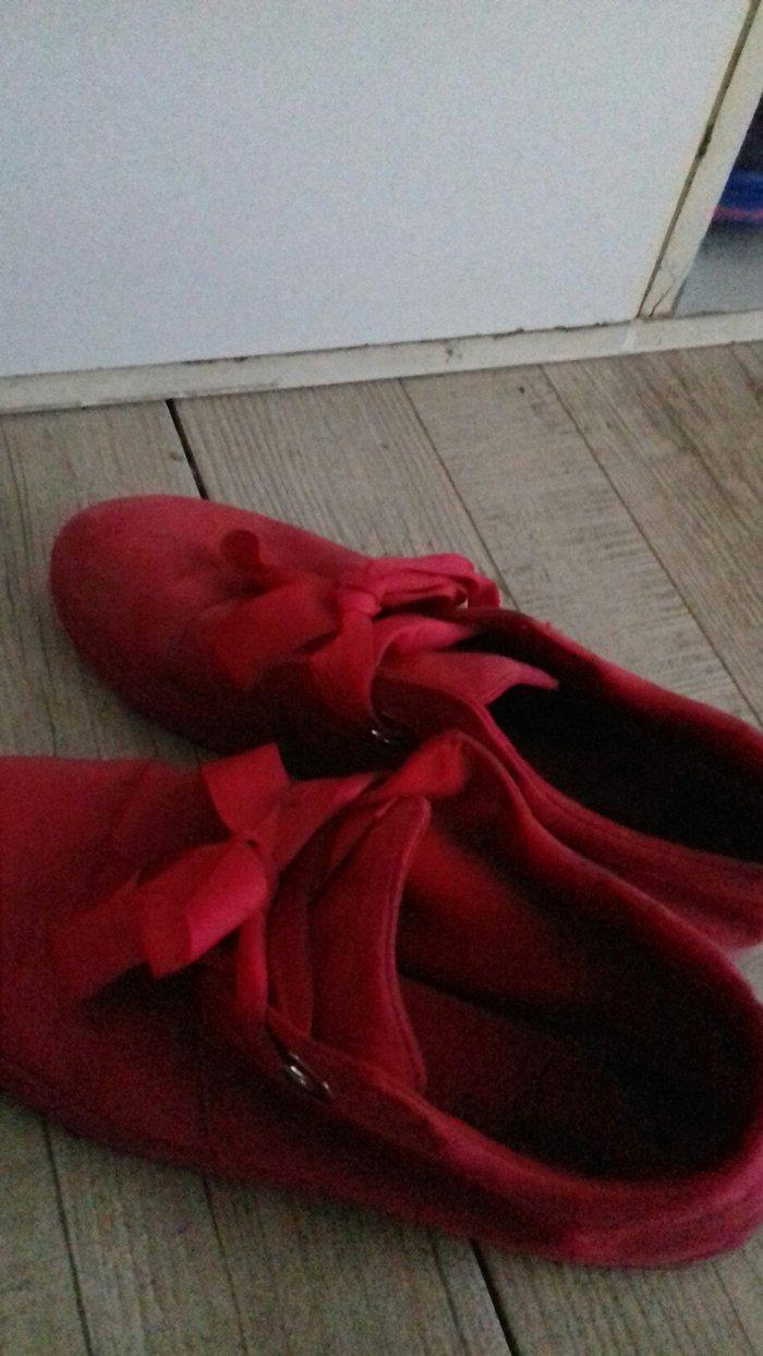 Polovna garderoba - Pancevo