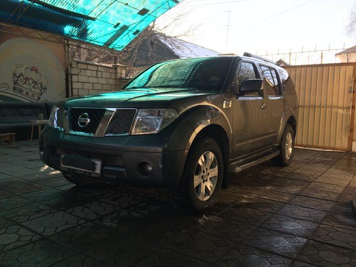Nissan . Photo 0