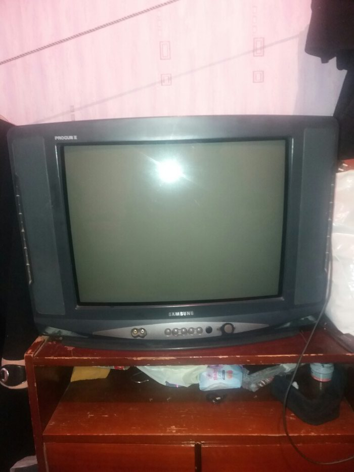 Samsung televizor iwleyir.. Photo 1