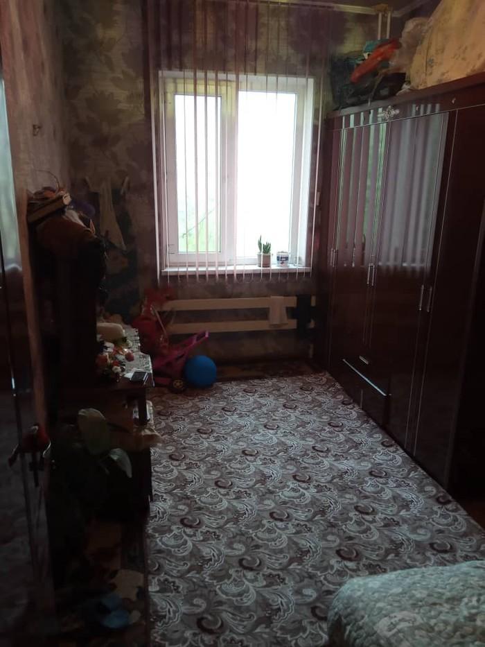 Продается квартира: 3 комнаты, кв. м., Ош. Photo 2