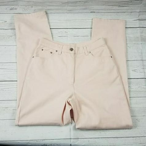 Σπανιο κομματι Louis feraud  jean σε μεγεθος L φορεμενο ελαχιστες φορες μονο στα 30 (συζητησιμη)