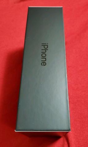 Apple IPhone 11 Pro Max 512GB ολοκαίνουργιο.. Photo 1