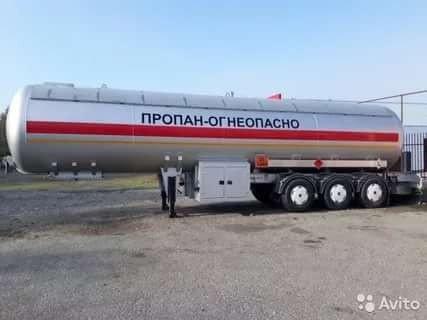 Спецтехника и грузовой транспорт из Китая пренимаем заказы .. Photo 8