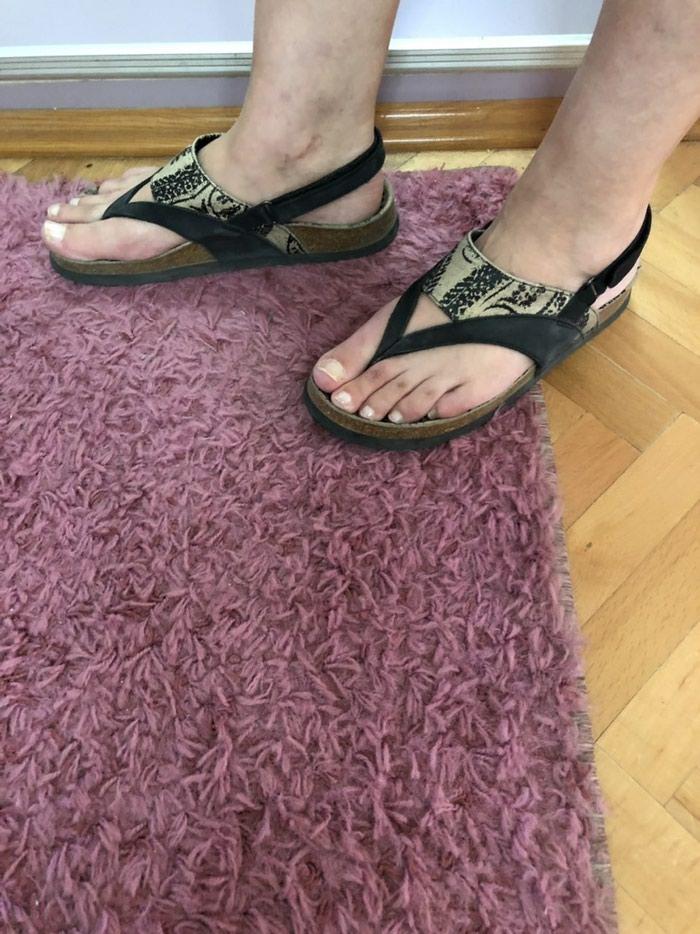 f890faeabf1d Ženske Sandale i Japanke