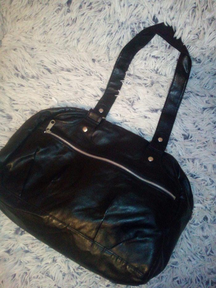 Zenska veca torba nova bez ikakvih mana ili ostecenja.. Photo 0