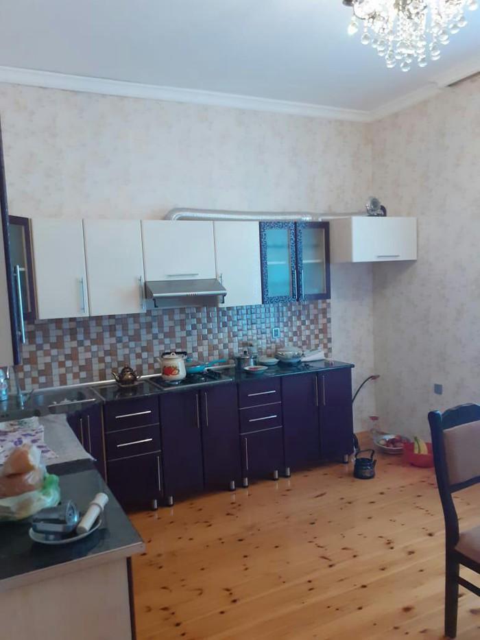 Satış Evlər : kv. m., . Photo 5
