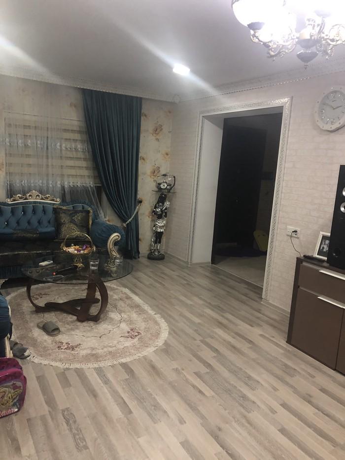 Satış Evlər mülkiyyətçidən: 390 kv. m., 4 otaqlı. Photo 3