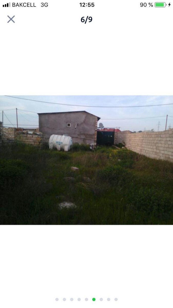 Satış Evlər mülkiyyətçidən: 70 kv. m., 2 otaqlı. Photo 7