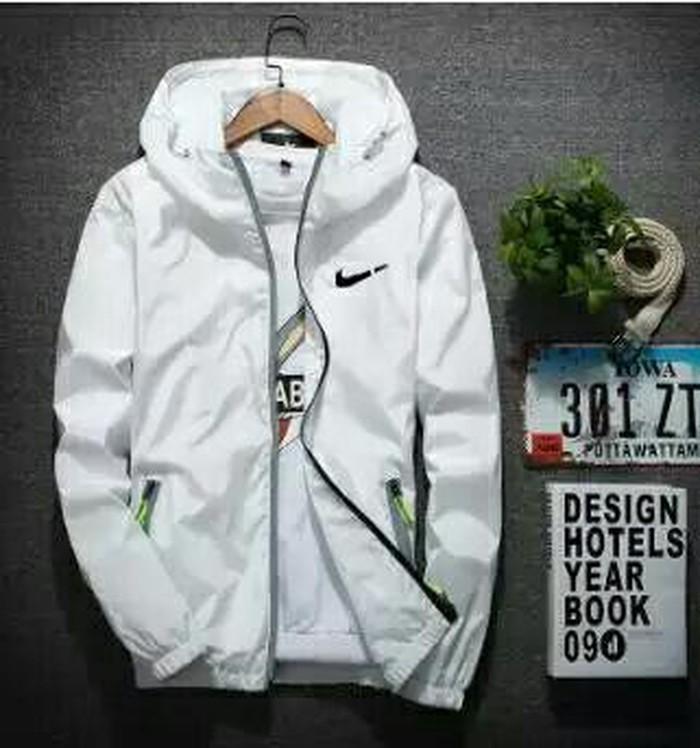 Куртка. Photo 1